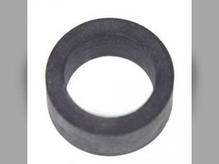 Injector Packing Washer John Deere 9500 9410 4255 4450 6600 9510 4640 2040 4755 4050 2020 2510 4240 7700 2030 9400 9400 6620 4840 7200 4455 4250 4650 9600 2355 7720 4030 2520 1020 4055 4440 4850 4040