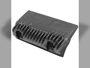 Cylinder Rasp Bar Kit