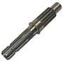 PTO Shaft - 540 RPM