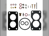 Carburetor Kit, Economy