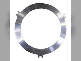 Brake Actuating Disc