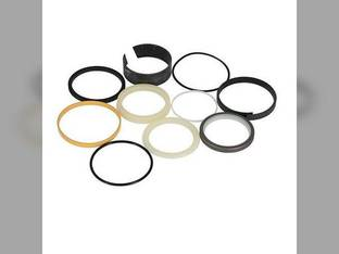 Hydraulic Seal Kit - Bucket Cylinder Case 590 Super L 580K 580 580 Super L 580SK 590 580M 580 Super M 580L 1542923C2