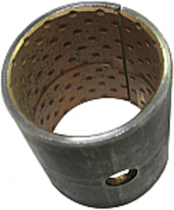 Knee Bushing