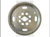 Inner Ring Gear Plate