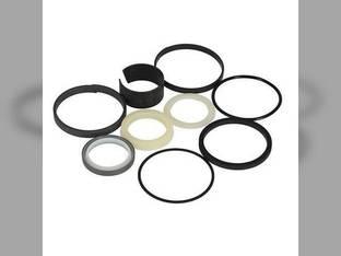 Hydraulic Seal Kit - Loader Lift Cylinder Case 580M 580 Super M 580 Super M 580 Super L 590 Super M 1543260C1