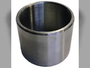 Bushing - Bucket M Series Bobcat T750 T650 T630 T770 T740 7170615