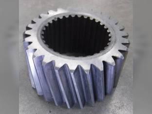 Used Reverse Gear