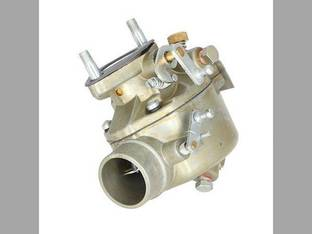 Carburetor Ford 600 2000 700 312954