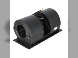 Blower Motor Assembly Case IH Magnum 275 MX210 STX275 MX305 MX255 MX270 MX245 Magnum 305 MX220 MX285 MX200 Magnum 255 MX180 Magnum 215 Magnum 245 STX325 MX230 MX240 MX275 MX215 STX375 Magnum 335