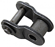 Offset Link - 50 Chain