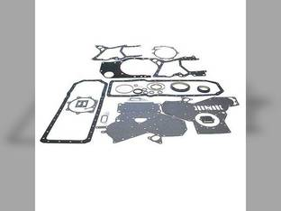 Conversion Gasket Set International 5088 6588 1460 7488 3388 DT436 1566 915 DT414 DT466 1466 6788 1086 4366 1470 1480 6388 4186 7288 7388 3588 4386 4166 1066 1486 3788 1586 5488 Case IH 1660 1680