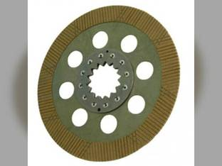 Brake Disc Massey Ferguson 6480 5480 6280 6465 6475 5475 6290 6270 3795499M1