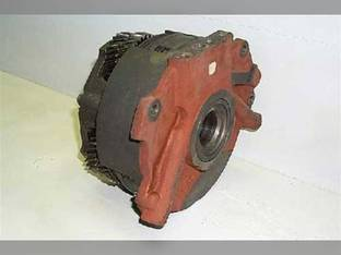 Remanufactured High-Low John Deere 3155 3255 3055 3150 AL39232