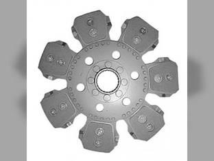 Clutch Disc Massey Ferguson 3120 3140 3085 3095 3125