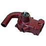 Remanufactured Water Pump, 7/8 Shaft