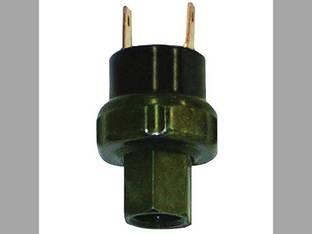 Pressure Switch New Holland LS185B LS180B L180 LT190B LT185B L185 LS190 LS180 C190 C175 C185 L190 LS190B L175 86625515