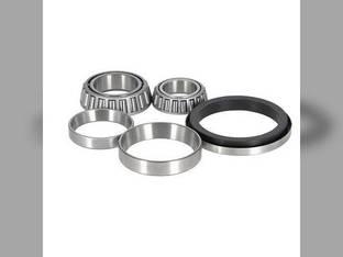 Wheel Bearing Kit Oliver 1850 1555 880 770 Super 55 1655 1600 77 88 1750 1550 White 6215 2-44 163101A