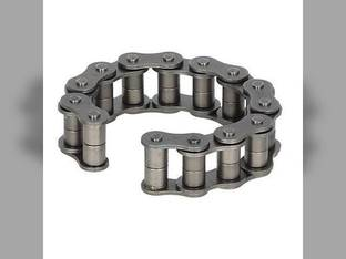 Corn Head Link Chain John Deere 6810 7700 1290 5720 5820 7400 5730 6850 6950 6610 7800 6710 6600 9510 7300 893 9400 6620 7200 6650 6750 7500 9600 4420 7720 8820 693 9500 9410 3300 9610 6910 5830 4400