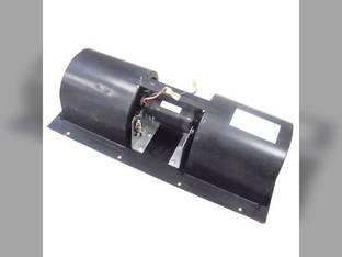 Used Blower Motor