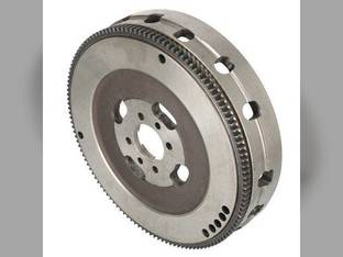 Flywheel with Ring Gear John Deere 4320 AR48294