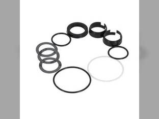 Hydraulic Seal Kit - Loader Dozer Cylinder Case 750 480B 450 530 350 310E 310F 480 W24 430 850 310G W3 D42870