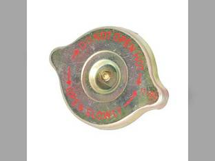 Radiator Cap Ford 5600 3910 2310 2910 5900 7910 5610 2810 7610 6700 5700 4610 7710 8210 5000 6610 4630 6410 7700 2600 4600 6710 2610 2000 7600 6600 4130 3000 3600 4000 6810 4100 3610 4110 5110 7000