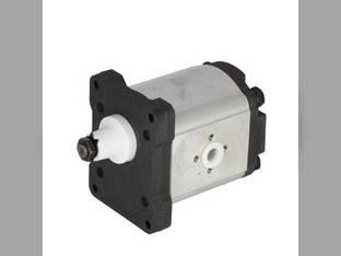 Hydraulic Pump FIAT New Holland 7635 TL80 4835 8260 6635 TL80A 8160 TL90 TM140 TM120 TN65 TL90A TM115 TN75 TL100 8360 TM130 TL70 TM125 5635 TN70 Case IH JX80U JX1060C MXM120 MXM130 MXM140 JX90U JX80