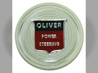 Steering Wheel Cap Oliver 2150 1800 995 1600 660 1550 1750 1950 880 550 950 990 1850 1650 770 1900 2050 101432A