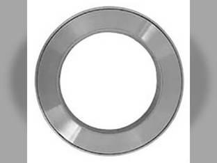 Clutch Release Bearing Kubota L3750 L4150 L4850
