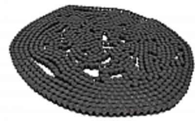 50 Chain