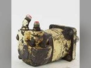 Used Hydraulic Drive Motor - RH/LH Bobcat 642 643 543 641 542B 540 6630037