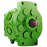 Remanufactured Hydraulic Pump