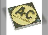 Emblem Allis Chalmers D17 D15 D12 D10 D14 D19 D21 ED40 D17 D15 D12 D10 D14 D19 D21 ED40 70233852 Gleaner F E3 E C A2