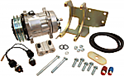 Compressor Conversion Kit - A6 or R4 to Seltec