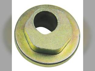 Closing Wheel Arm Cam Bushing - RH John Deere 1700 7300 1760 1780 1720 1710 7200 1730 A51723
