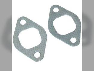 Gasket Set For Tractors International TD5 B414 444 424 414 3414 275 B275 3444 704165R2