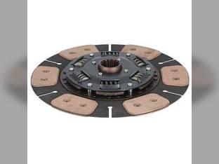 Clutch Disc Kubota M7950 M6950 M7580 M6970 M8580 M8950 M9540 M7970 3C081-25132