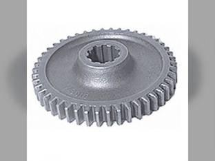 PTO Gear Case 570 470 430 530 200 580B G10676