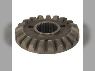 Bevel Gear LH Case 2290 2096 2394 2294 2390 2090 2594 2094 1896 3294 2590 A154890 Case IH 2394 3594 3294 3394 1896 2294 2594 2096