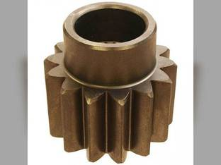 Final Drive Pinion Shaft John Deere 7210 7410 7420 7510 7710 7720 7810 7820 7920 8110 8120 8310 8320 8410 8420 8520 8210 8220 8300 7610 8100 8200 8400 R104755