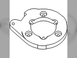 Brake, Disc, Actuator