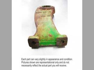 Used Knife Drive Arm John Deere 215 78 6602 1209 920 120 1214 222 220 216 314 1207 213 918 319 200 183 6622 224 218 316 230 E42983