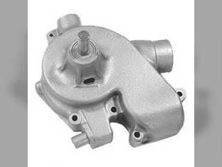 Remanufactured Water Pump John Deere 4520 AR43746