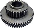 Main Countershaft Gear