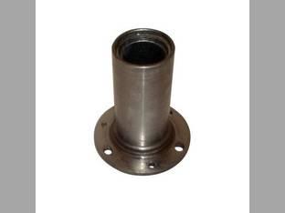 Used Gear Box Cylinder Drive Hub - Dual Range John Deere 9400 9650 CTS 9550 9680 9560 9450 9501 9640 9510 9660 9500 9410 9600 9610 AH120907