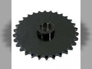 Main Drive Driving Sprocket Case IH 2212 2208 87024802