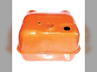 Fuel Tank Oliver 1370 1265 1365 1250 1255 1355 1270 Allis Chalmers 5050 5045 5040 White 2-50 2-60 676893AS 72089848 72091641 TX10422