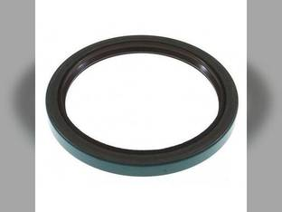 Rear Crankshaft Seal Case 2290 2294 2090 970 930 2094 2390 2394 1270 2594 1370 2590 1175 830 870 770 3294 1570 1170 1030 2470 1090 4490 4690 2670 4494 4694 1200 940 840 Case IH 3594 3394 4494 4694
