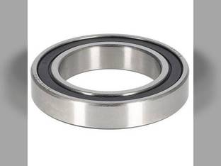 Clutch Pilot Bearing Deutz FIAT New Holland 6635 TD95D 5635 Case IH JX85 JX75 Farmall 95 JX65 JX55 JX95 JX90 JX70 JX80 Hesston Ford 4330 4030 Allis Chalmers 6060 6070 Long White Minneapolis Moline