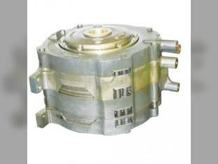 Remanufactured Rear Power Shift Pack John Deere 3020 AR53211